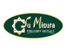 Su Misura Factory Outlet